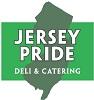 Jersey Pride Deli & Catering